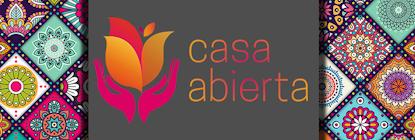 Espacio Casa Abierta Coworking