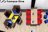 Campus One Coworking