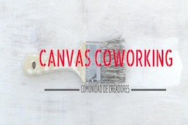 Canvas Coworking, Lima
