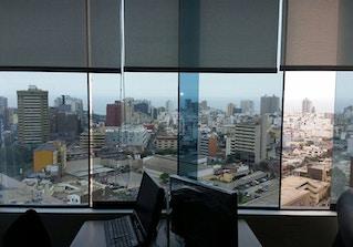 Lima Coworking image 2