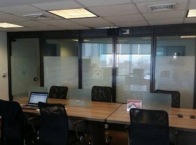 Lima Coworking image 4