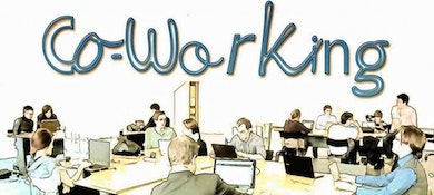 Lima Coworking