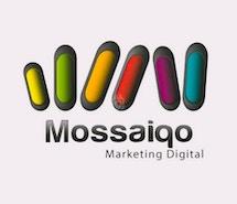 Mossaiqo Coworking profile image