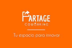 Partage Coworking, Lima