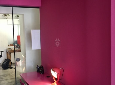 Residencia Coworking image 3