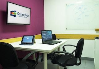 Schreiber Business Center S.A.C. image 2