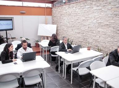 Schreiber Business Center S.A.C. image 4