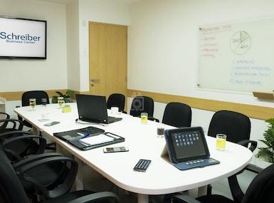 Schreiber Business Center S.A.C. image 3