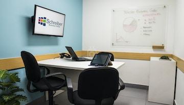 Schreiber Business Center S.A.C. image 1