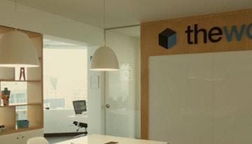 The Workshop image 1