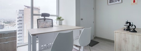 Time 1180 Coworking