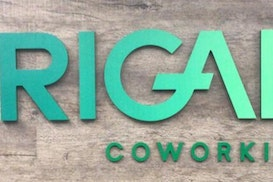 Trigal Coworking, Lima