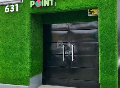 Work Point Peru image 5