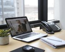 Plaza Business Center Chacarilla profile image