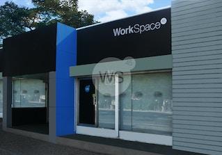 Workspace 45 image 2