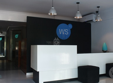 Workspace 45 image 4