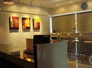 Workspace 45 image 3