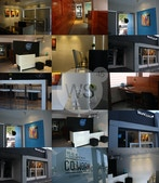 Workspace 45 profile image