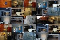 Workspace 45
