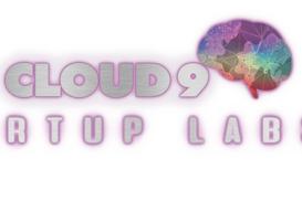Cloud 9 Startup Labs, Muntinlupa