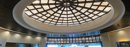 Eugenio Lopez Center