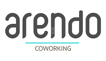 Arendo Coworking Space image 1