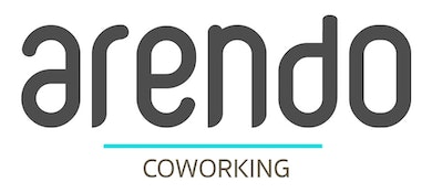 Arendo Coworking Space