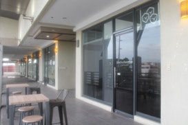 The HubCube, Bacolod