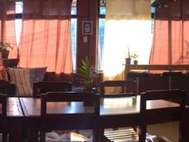 Craftery Coworking Hub, Baguio