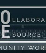 The CORE Workhub profile image
