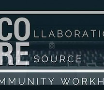 The CORE Workhub profile image