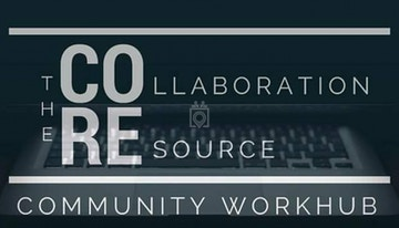 The CORE Workhub image 1