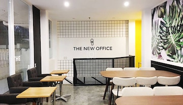 The New Office image 1