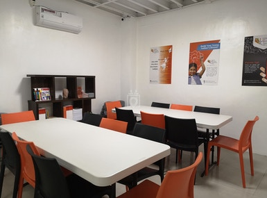 UEC Work-Study Hub image 4