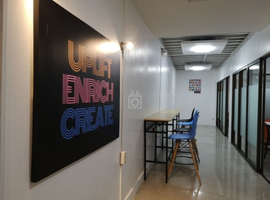 UEC Work-Study Hub image 3