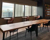 AvantOffices, Inc. - ACC Corporate Center Tower profile image