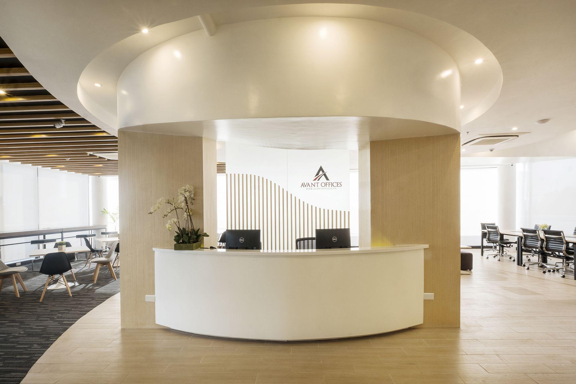 AvantOffices, Inc., Cebu City