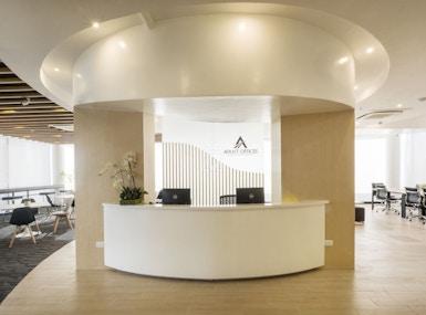 AvantOffices, Inc. image 3