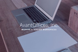 AvantOffices, Inc., Mandaue