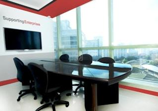Cebu Seat Leasing by Supporting Enterprises image 2
