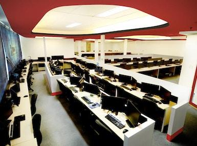 Cebu Seat Leasing by Supporting Enterprises image 4