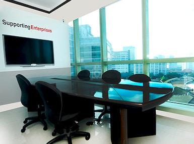 Cebu Seat Leasing by Supporting Enterprises image 5