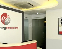 Cebu Seat Leasing by Supporting Enterprises profile image