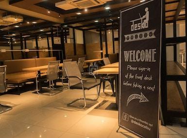 Desko Cebu image 5