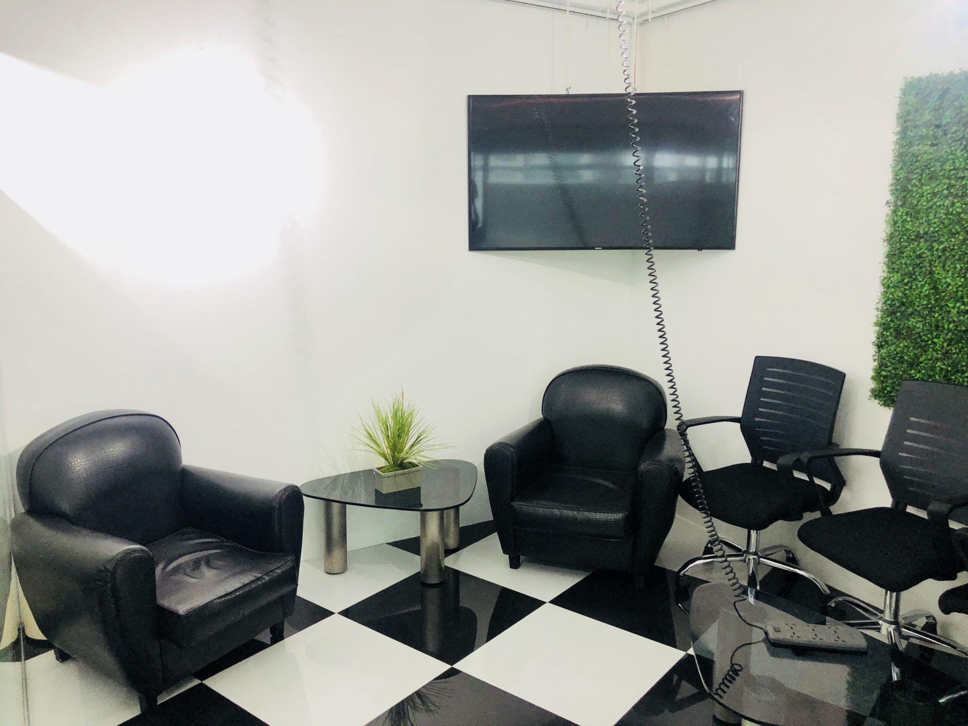 OpenMind Serviced Office, Cebu City