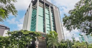 Regus - Cebu, Apple One Equicom Tower profile image
