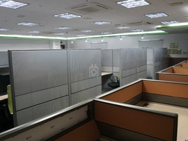 SHARED OFFICE SPACE FOR LEASE, Cebu City