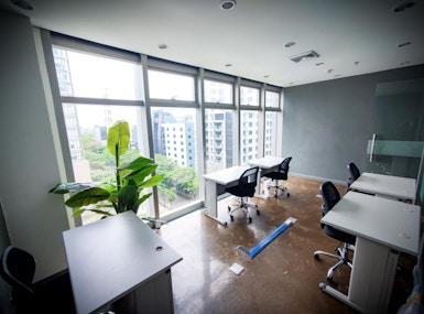 The Company Cebu - IT Park image 4