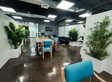 The Company Cebu - IT Park image 3