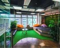 The Company Cebu - IT Park profile image